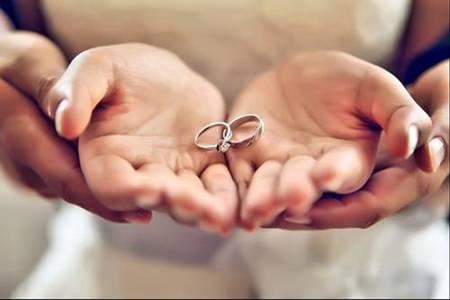 女性该怎么学会婚姻维持技巧 4个拥有幸福婚姻的办法
