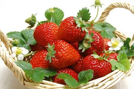 便秘怎么办如何快速排便  缓解便秘最有效的8种水果