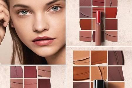 2020秋季大牌新品彩妆抢先看 高颜值彩妆新品强烈来袭