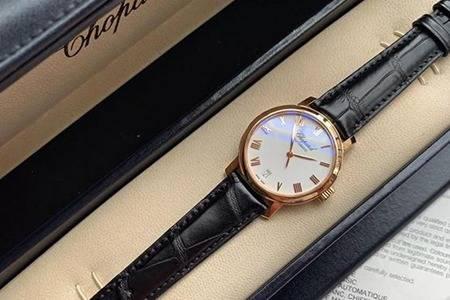 camy手表是什么牌子  camy手表什么档次价格怎样