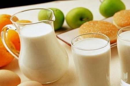 补钙的食物有哪些 推荐缺钙就吃这三种食材好