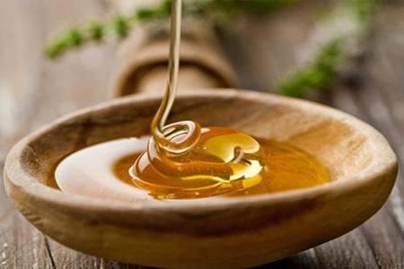 蜂蜜的四大功效和作用 三类人群不适合吃