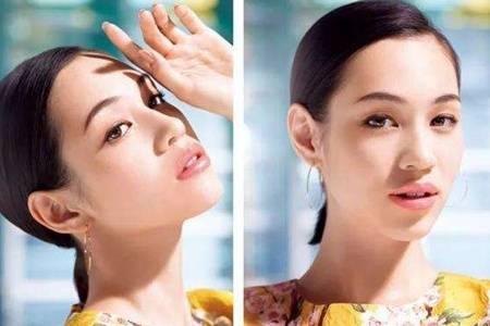 脸上经常出油用什么洗面奶  毛孔粗大脸上出油厉害的有效调理方法