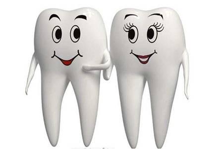 有效美白牙齿的偏方是什么  这3个美白牙齿偏方迅速见效