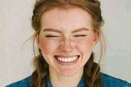 怎样治疗脸上雀斑最有效 治疗雀斑的最有效偏方大全