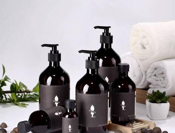宝藏洗发水阿道夫滋润修护洗发水  修护滋养秀发留香更持久