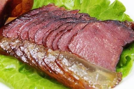 腊肉怎么做好吃 腊肉的两个家常做法