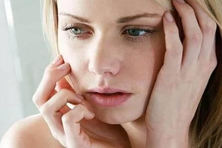脸蛋用护肤品过敏怎么办  如何正确测试护肤品过敏