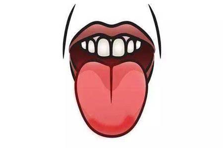 为什么会得口腔白斑病 如何预防口腔白斑病
