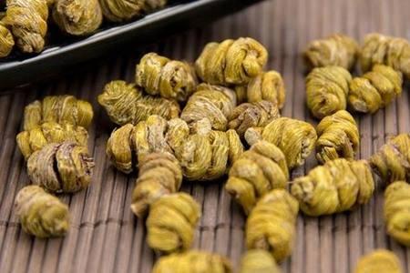 石斛的功效与作用  石斛市场价多少钱一公斤