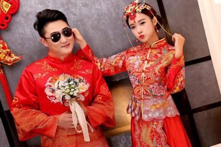 我国将强化结婚颁证仪式感怎么回事  你们如何看待强化结婚颁证仪式感