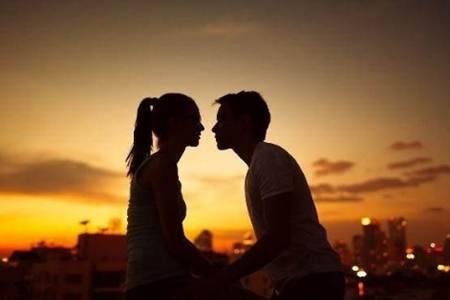 男人的初恋究竟有多重要  男人还爱着初恋的表现是什么