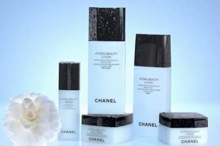 抗皱护肤产品哪个牌子好  抗皱护肤品白天用还是晚上用