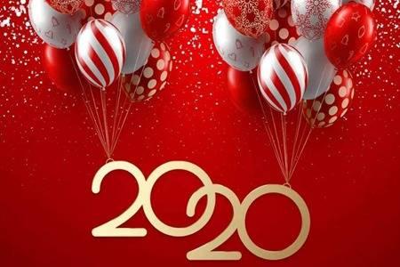 2020只剩3个月了怎么办  国庆中秋放假8天你会如何安排