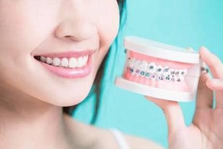 牙齿变白最有效的方法有哪些   8个牙齿变白的小秘方推荐