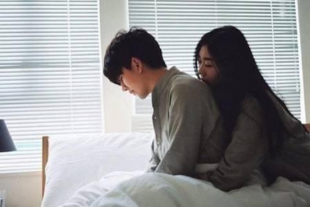 月经过后几天男女可以同房  女性月经期间同房会导致月经推迟吗
