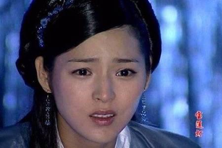 宝莲灯最美三圣母怀孕七个月还吸毒怎么回事 朴诗妍离婚后整容患面瘫