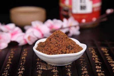 红糖蜂蜜面膜的功效与作用  红糖蜂蜜面膜怎么做能美白祛斑吗