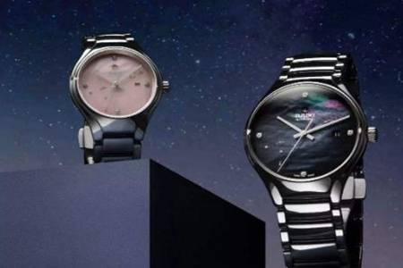 radd手表是什么牌子  radd女士手表需要多少钱