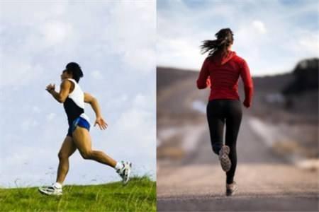如何减肥 女生减肥的正确方法