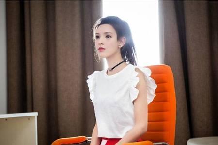 在逃公主张予曦美白秘诀 日本品牌雪美清酒粕面膜敏感肌也能用