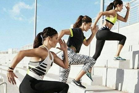减肥运动的最好方法是什么  3个步骤告诉你如何快速减肥