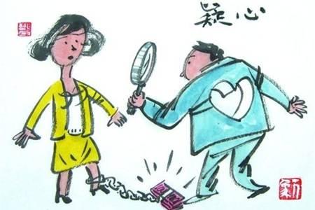 青岛男子被情人杀害抛尸始末真相  犯罪嫌疑人吴某已被抓获