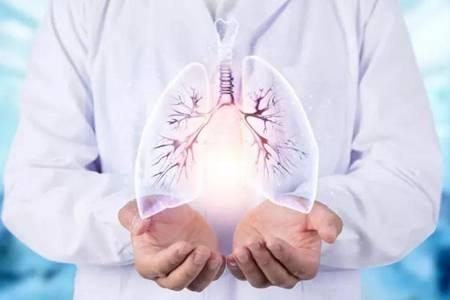 肺结核是什么病会传染吗  江苏师大肺结核疫情风暴眼始末