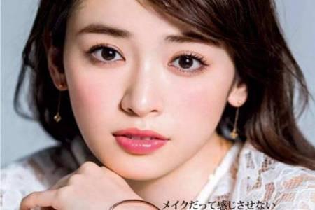 日本矿物彩妆ETVOS品牌新品上市  流光晶璨系列打造年轻闪耀水光肌