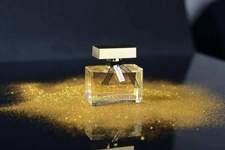 香氛和香水的区别是什么  最受欢迎的十大公认好闻香水推荐