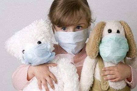 孩子感冒发烧怎么办吃啥药效果好  有哪些土方法可以预防感冒