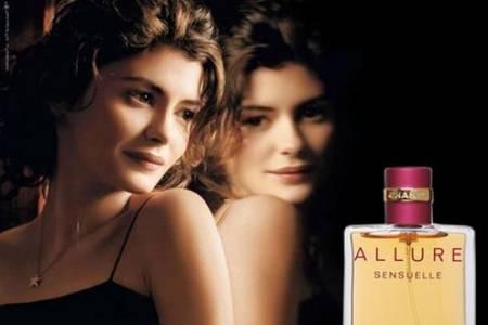 香奈儿香水哪款最好闻又持久  五款好闻又持久的香奈儿香水推荐