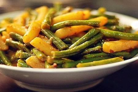 刀豆怎么做好吃 刀豆的功效和作用