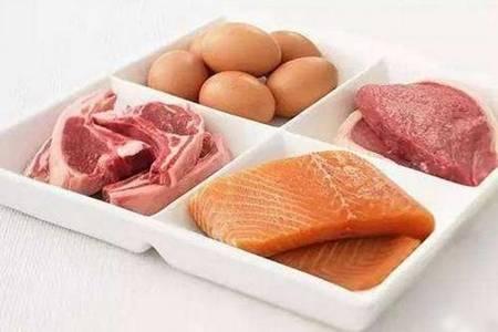 高血压禁吃的十大食物 高血压应该怎么调理