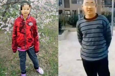 大连13岁杀人男孩父母被拘留  大连行凶男孩父母曝光引热议