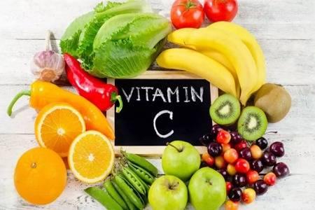 孕妇缺乏维生素C结果会怎样 人体缺乏维生素C会导致什么疾病