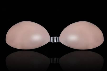 隐形胸贴是什么东西可以反复用吗  隐形胸贴要买厚的还是薄的