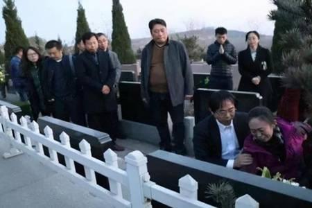 江歌母亲诉谭斌侮辱诽谤案二审宣判维持原判 刘鑫为何要改名刘暖曦