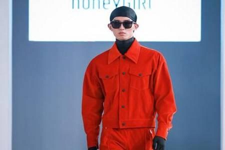 ALEXSTORM联合honeyGIRL推出联名鞋款新系列  将视线聚焦街头年轻人身上