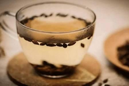 养胃茶 四种养胃茶教你告别胃病