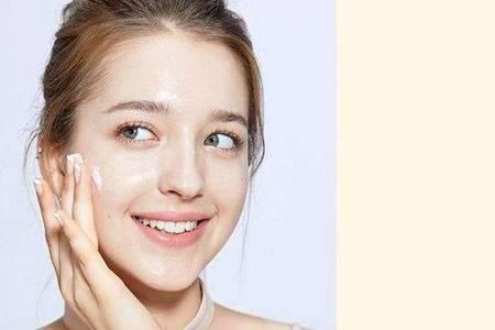 脸上色斑黄褐斑怎么祛除  色斑形成的原因到底是什么