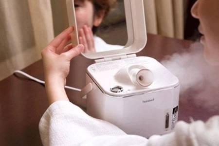 牙周炎的症状及治疗方法  5个小妙招快速治疗牙周炎