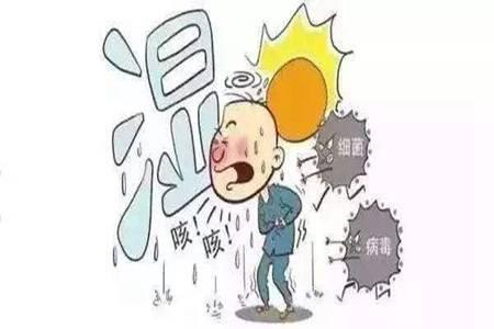 湿气重有什么症状 女生吃什么祛湿效果比较好
