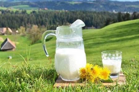 过期的牛奶有什么用 过期的牛奶可以用来洗脸吗