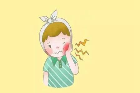 牙疼怎么缓解 牙疼快速止疼偏方