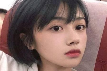 秋冬季如何护理脸部肌肤  女生这样保养脸蛋又白又光滑