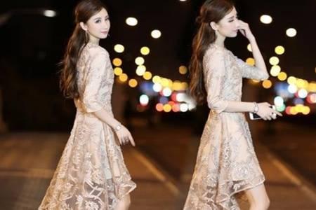 """蘑菇街""""搭配购""""时尚大秀惊艳  蘑菇街的衣服质量怎么样"""