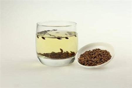 大麦茶的副作用 喝大麦茶的三个好处