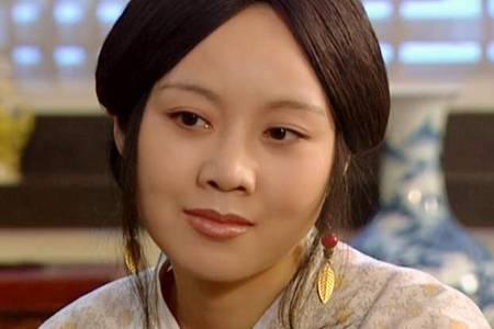 凡尔赛大师是什么意思什么梗  为什么说佟湘玉也是凡尔赛大师