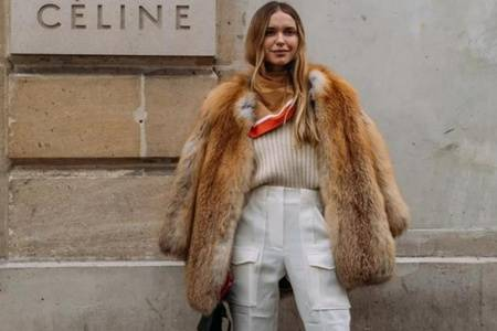 2020时尚潮流单品都有哪些  这3种时髦单品你Pink哪个